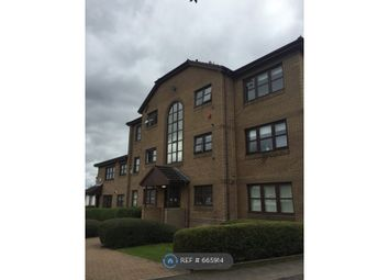 Thumbnail 2 bed flat to rent in Springkell Avenue, Glasgow