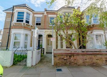 Thumbnail 1 bed flat for sale in Colwell Road, East Dulwich, London