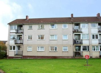 2 bed flat for sale in Muirhouse Lane, The Murray, Glasgow, South Lanarkshire G75