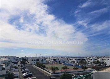 Thumbnail 1 bed apartment for sale in Lanzarote 35580, Playa Blanca, Las Palmas