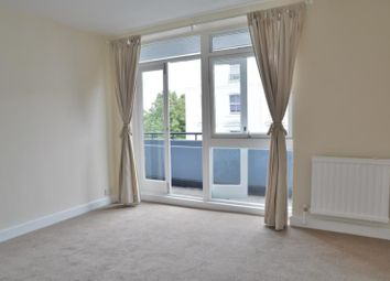 Thumbnail 2 bedroom flat to rent in Arundel Gardens, London