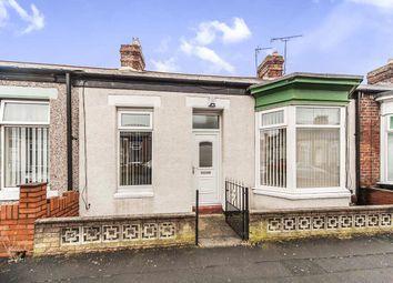 Thumbnail 2 bedroom terraced house for sale in Eldon Street, Millfield, Sunderland
