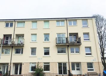 Thumbnail 2 bedroom property for sale in Ardessie Place, Glasgow