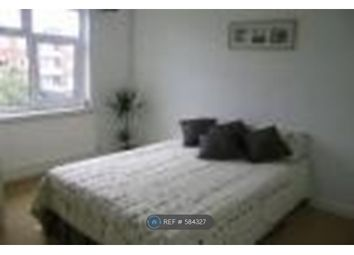 Thumbnail 2 bed maisonette to rent in Shelley Close, London