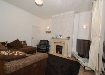 Thumbnail 2 bed terraced house for sale in Earl Street, Clayton Le Moors, Lancashire