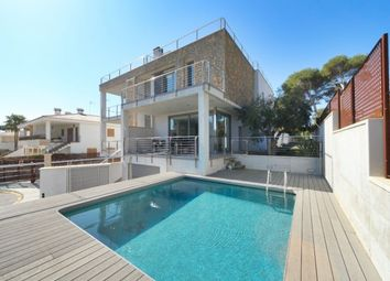 Thumbnail 3 bed semi-detached house for sale in Spain, Mallorca, Muro, Playas De Muro