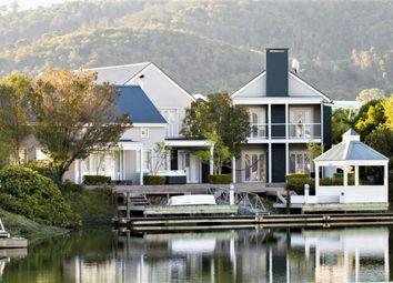 Thumbnail 7 bed detached house for sale in Leeward Island, Knysna, Western Cape