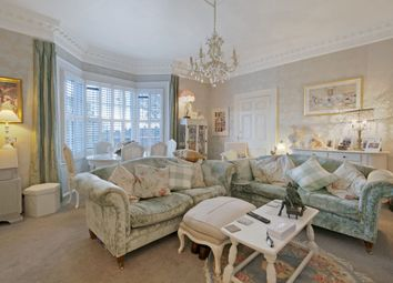 Thumbnail 2 bedroom flat for sale in Craythorne House, Beacon Oak Road, Tenterden