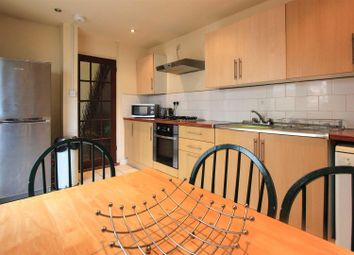 Thumbnail 3 bed terraced house to rent in Tewkesbury Street, Roath, Cardiff