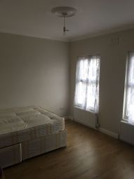 Thumbnail 1 bed flat to rent in Atherton Road, Stratford