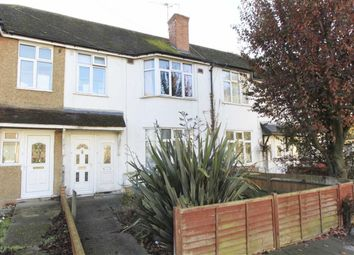 Thumbnail 2 bed maisonette for sale in Drayton Gardens, West Drayton, Middlesex