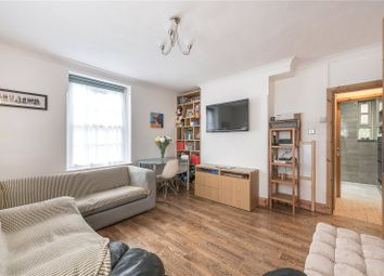 Thumbnail 1 bedroom maisonette for sale in Eastlake House, 41-59 Frampton Street, London