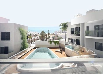 Thumbnail 2 bed apartment for sale in Torrevieja, Torrevieja, Alicante, Spain