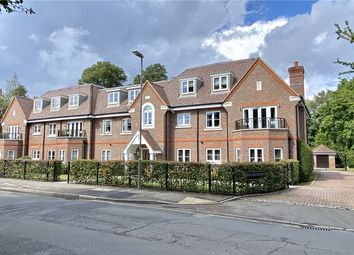Gregories Road, Beaconsfield HP9. 2 bed flat for sale