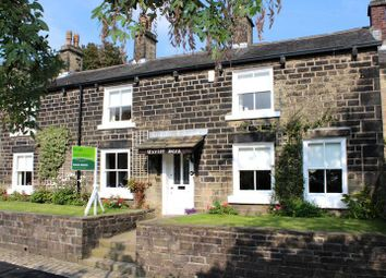 Thumbnail 5 bed country house for sale in Chapel Lane, Holcombe, Bury