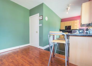 Thumbnail 3 bed maisonette for sale in Gibsons Close, Galashiels