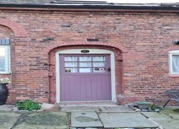Thumbnail 1 bed cottage to rent in Hanmer, Whitchurch