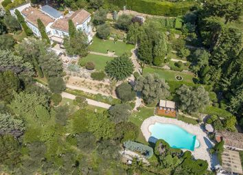 Thumbnail 8 bed property for sale in Le Cannet, Alpes Maritimes, France
