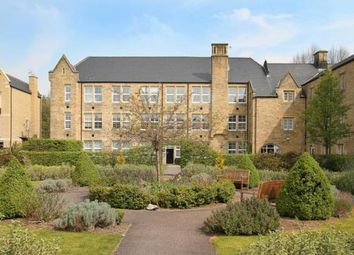 Thumbnail 3 bed flat for sale in Alexandra Gardens, Sheffield, South Yorkshire