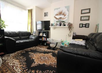 Thumbnail 3 bed property to rent in St. Georges Road, Reading