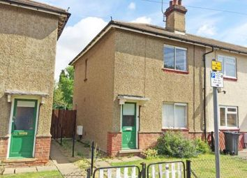 Thumbnail 3 bed end terrace house for sale in 59 Navigation Road, Chelmsford, Essex