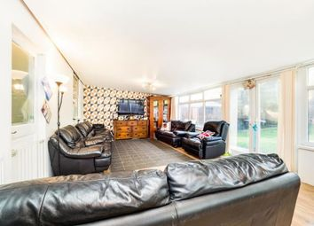 Thumbnail 6 bed bungalow for sale in Ardleigh Close, Hornchurch