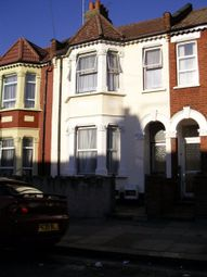 Thumbnail 2 bed terraced house to rent in Ff, 47 Litchfield Gardens