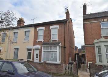 Thumbnail 3 bed property for sale in Clegram Road, Linden, Gloucester
