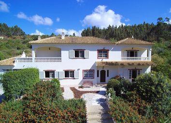 Thumbnail 5 bed villa for sale in São Bartolomeu De Messines, Algarve, Portugal