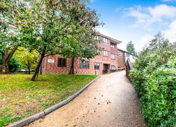 Thumbnail Flat for sale in Frenches Court, Redhill