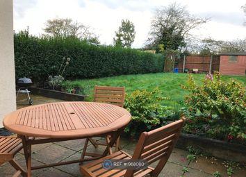 3 bed semi-detached house to rent in Osmaston Park Road, Allenton, Derby DE24