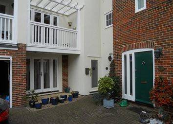 Thumbnail 2 bed flat to rent in Prospect Road, Wellington Gate, Hythe
