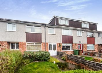 3 bed link-detached house for sale in Farm Road, Caerphilly CF83