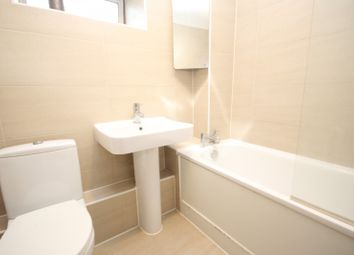 Thumbnail 3 bed property to rent in Little Oxcroft, Basildon