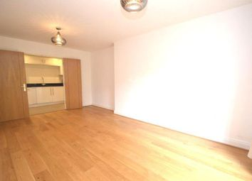 Thumbnail 1 bed flat to rent in Acton Lane, Acton, London