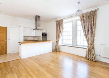 Thumbnail 1 bed flat for sale in Wealden Heights, 67A High Street, Sevenoaks, Kent