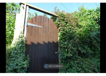Thumbnail 2 bedroom terraced house to rent in Bath Road, Bradford On Avon