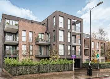 Thumbnail 2 bed flat for sale in 230 Roehampton Lane, Roehampton