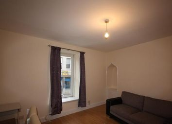 Thumbnail 2 bedroom flat to rent in Bon Accord Centre, George Street, Aberdeen