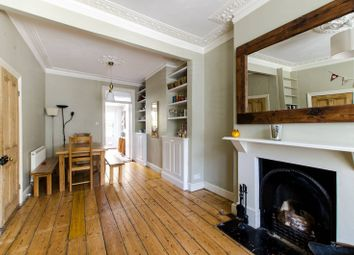 Thumbnail 4 bed property for sale in Parma Crescent, Clapham Junction