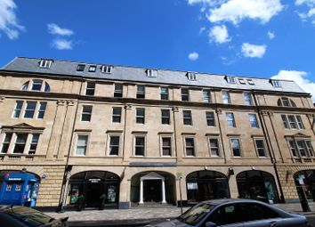Thumbnail 2 bed flat for sale in 60 Wilson Street, Glasgow