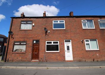 Thumbnail 2 bed terraced house to rent in Sharp Street, Ince, Wigan