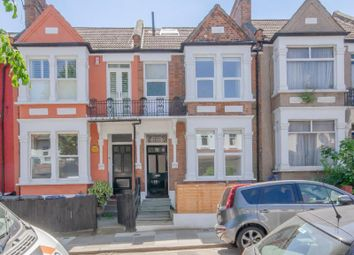Thumbnail 2 bed property for sale in Sylvester Road, London