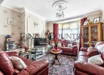 Thumbnail 3 bed property for sale in Johnstone Road, London