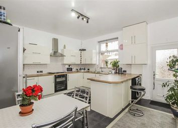 Thumbnail 3 bed terraced house for sale in Townley Street, Briercliffe, Lancashire
