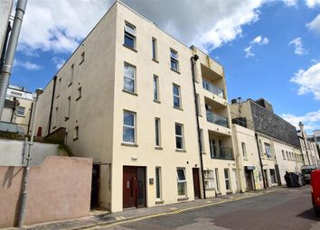Thumbnail 1 bed flat for sale in Stone Street, Brighton, East Sussex