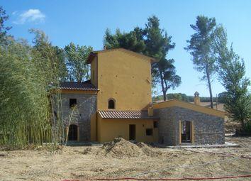 Thumbnail 7 bed farmhouse for sale in Via Macchiaioli 89, Crespina Lorenzana, Pisa, Tuscany, Italy