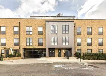 Thumbnail 1 bed flat for sale in Blairderry Road, London