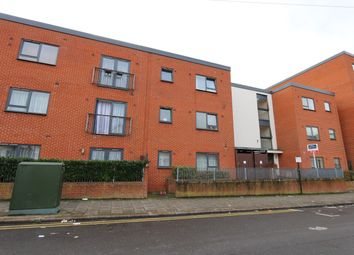 2 bed flat for sale in Grant Road, Harrow HA3