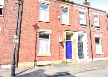 6 bed property for sale in North Cliff Street, Preston, Lancashire PR1